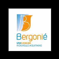 Bergonie