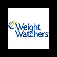 WEIGHTWETCHERS