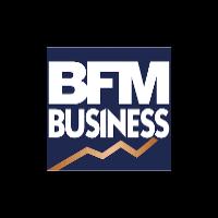 bfm (1)
