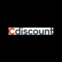 cdiscount1