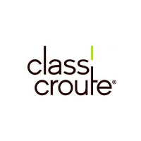 classcroute
