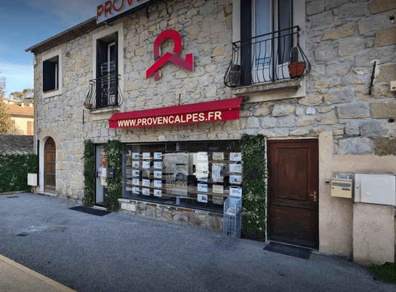 provencalpesbureaux