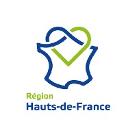 region hdf